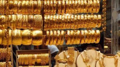 Photo of ارتفاع أسعار الذهب بسوريا