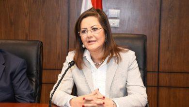 Photo of وزيرة التخطيط تعتمد مبلغ 50 مليون جنيه لإطلاق مبادرة بناة مصر الرقمية