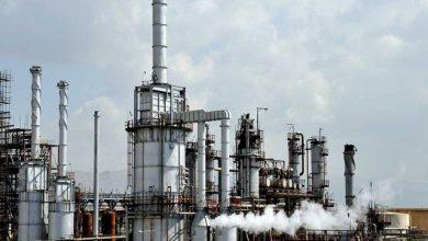 Photo of الإسكندرية للبترول تنتهي من تطوير وحدة الهيدروجين تمهيداً للإكتفاء الذاتي