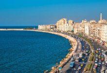 """Photo of الإسكندرية أفضل الوجهات السياحية فى العالم .. حسب """"تريب أدفايزر"""""""
