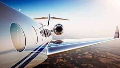 Photo of شركات الطيران تخفي أرقام الحجوزات عن المستثمرين