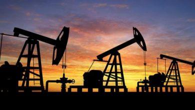 Photo of محللون: ثبات أسعار النفط لمدة عامين على الأقل
