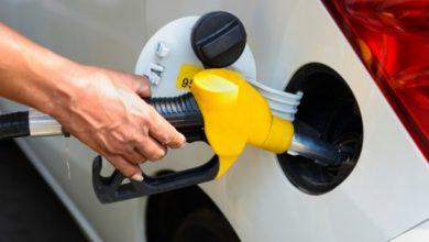Photo of تونس ترفع أسعار الوقود لخفض عجز الموازنة