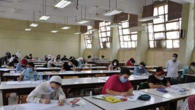 Photo of الحكومة تنفى تاجيل الدراسة بالجامعات