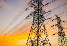 Photo of الكهرباء: 1.4 مليار جنيه  لتطوير شبكات توزيع غرب الغربية من 2014 حتى 2020