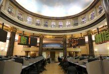 Photo of مؤشر سوق الأسهم السعودية يغلق مرتفعاً عند مستوى 10134 نقطة