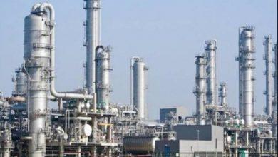 Photo of مصر لصناعة الكيماويات تحقق ارباح تصل الي ٩٢.٨ مليون جنيها