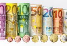 Photo of الأسهم الأوروبية ترتفع لمستويات قياسية