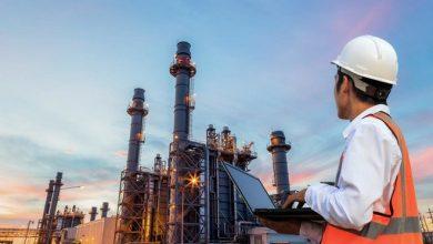 Photo of تراجع في صادرات السعودية النفطية