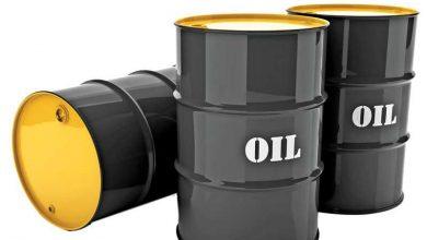 """Photo of ارتفاع أسعار النفط وخام """"برنت"""" يقترب من 80 دولاراً للبرميل"""