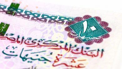 Photo of إصدارات الأسهم والسندات المصرية تتقلص 14.5%
