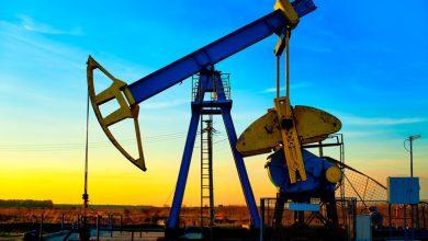 """Photo of ارتفاع أسعار النفط لأعلى مستوياتها منذ 2014..و""""برنت"""" يصل لـ 77.78 دولار"""