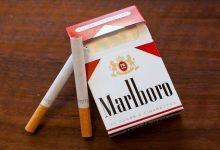 Photo of أسعار السجائر الجديدة بعد الزيادة