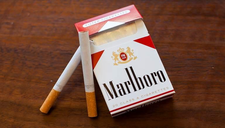 أسعار السجائر الجديدة بعد الزيادة