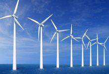 Photo of أطلس الرياح: مصر تمتلك أكبر قدرات كهربائية في الشرق الأوسط وشمال أفريقيا