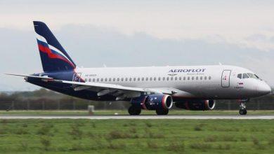 Photo of مباحثات روسية تركية لاستئناف رحلات الطيران بين الدولتين
