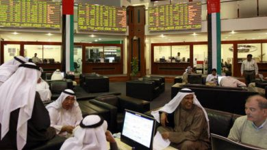 Photo of 7.3 مليار درهم مكاسب أسواق المال الإماراتية