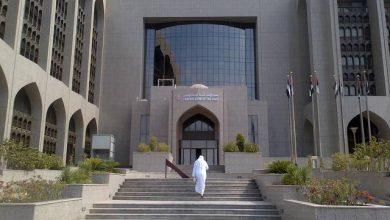 Photo of 16.5 مليار درهم رصيد النقد المتداول خارج البنوك بالإمارات