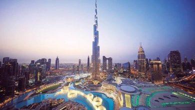 Photo of بقيمة 65 مليار درهم..دبي تعتمد ميزانية إسكانية تاريخية