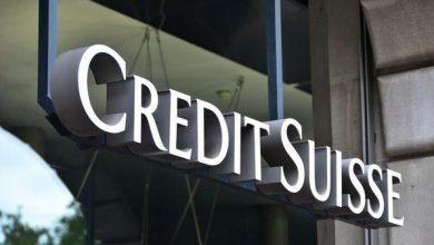 Photo of بنك سويسري لا يبالي لسرقة عملائه المليارديرات!