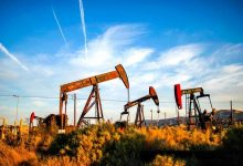 Photo of أسعار النفط ترتفع بحوالي 1.1% وخام برنت يسجل 78.09 دولاراً للبرميل