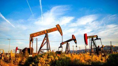 Photo of ارتفاع أسعار النفط مع تعافي اقتصادي