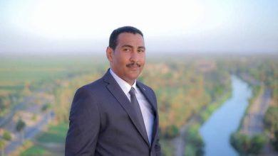 Photo of الجبلاوي لـ«تامر أمين»: أهالي الصعيد خط أحمر والسيسي يعتز بهم