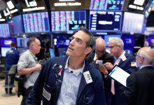 Photo of سوق الأسهم الأمريكية يغلق على انخفاض