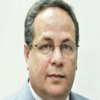 Photo of هوية المستأجر
