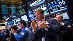 Photo of البورصة الأمريكية تغلق على ارتفاع