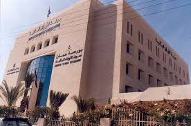 Photo of بورصة عمان تنهي تداولاتها على ارتفاع