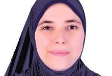 Photo of في ضعفها .. أقوى الأمهات
