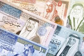 Photo of ارتفاع طفيف في سعر صرف الدولار مقابل الدينار العراقي
