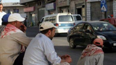 Photo of وزير العمل الأردني يحذر من تشغيل عمالة وافدة مخالفة