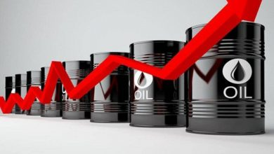 Photo of أسعار النفط عند أعلى مستوى في 11 شهرا