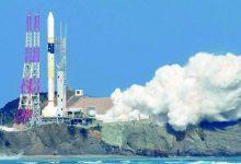 "Photo of ""التعاون الفضائي"" تسعى لإنشاء وكالة فضاء عربية وإطلاق قمر صناعي"