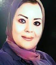 Photo of لؤلؤ وعباس الضو