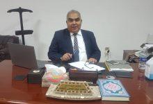 Photo of «المصرية للثروات التعدينية» مثال يحتذى به فى عمليات الإنتاج والتسويق