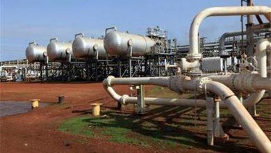 Photo of السودان تعلن عن تحديث المربعات النفطية المنتجة
