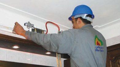 Photo of الحكومة تتابع خطة توصيل الغاز لـ 1.2مليون وحدة سكنية وقرى حياة كريمة