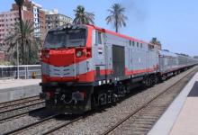 Photo of السكة الحديد: بوابات الكترونية بمداخل المحطات