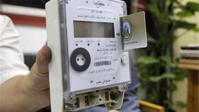 Photo of الحكومة تنفى فصل التيار الكهربائى عن المستهلك بشكل مفاجئ بالعدادات مسبوقة الدفع