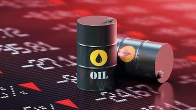 Photo of النفط يهبط 1% نتيجة مخاوف حيال زيادة إمدادات أوبك