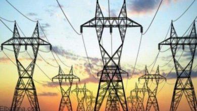 Photo of دبي تنشئ 3 محطات كهرباء بتكلفة تتخطى 430 مليون درهم