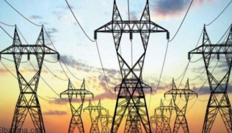 إحلال وتجديد شبكات الكهرباء بقرى كفر الشيخ بمليون و610 آلاف جنيه