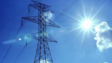 "Photo of رئيس ""كهرباء مصر العليا"" يؤكد تطوير شبكات توزيع سوهاج بتكلفة ملياري جنيه"