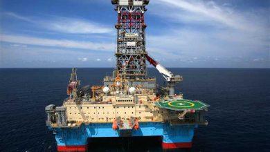 Photo of أسعار النفط تقفز بعد إقرار مجلس النواب الأمريكى حزمة تحفيز ضخمة