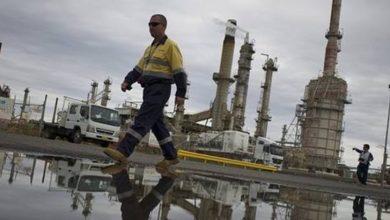 Photo of مصر لصناعة الكيماويات تستهدف 100 مليون جنيه أرباحاً بموازنة 2021-2022