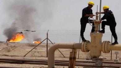 "Photo of ارتفاع اسعار النفط ..و""برنت"" يسجل 66.85 دولارا للبرميل"