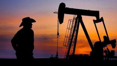 Photo of ارتفاع أسعار النفط تزيد ثروات مليارديرات الطاقة حول العالم